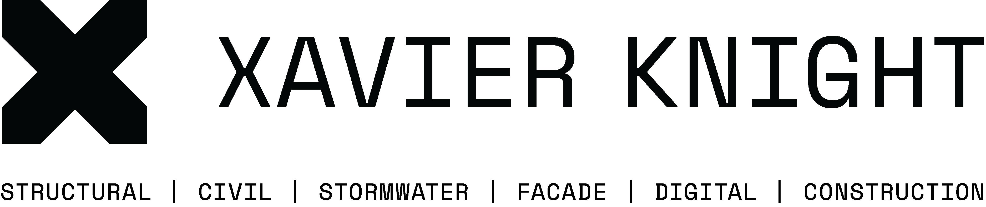 XK_Logo_ServicesBLK