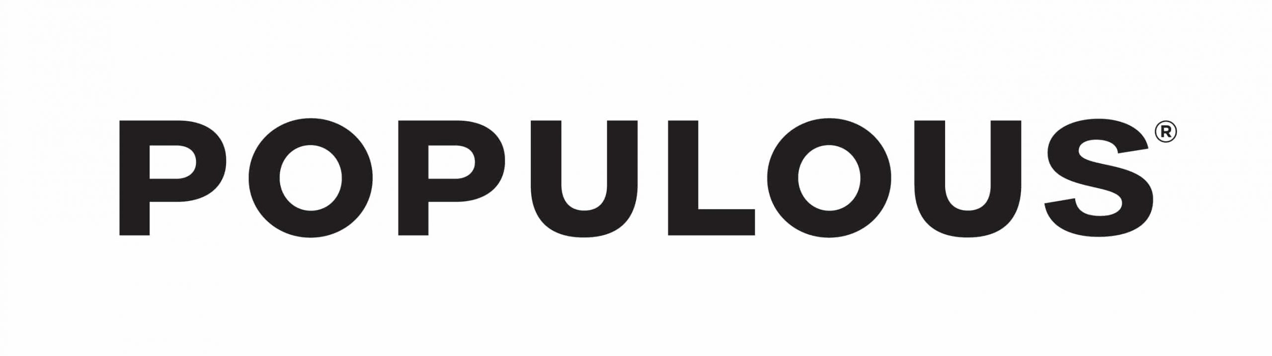 Populous_Primary-Logo_No-Tag_LETTERS-and-BLOCK