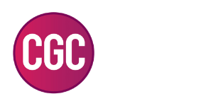 cgc sponsor left align
