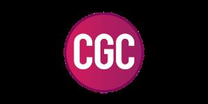 https://wpstaq-ap-southeast-2-media.s3.ap-southeast-2.amazonaws.com/widac/wp-content/uploads/media/2020/11/sponsor-logo-cgc.png