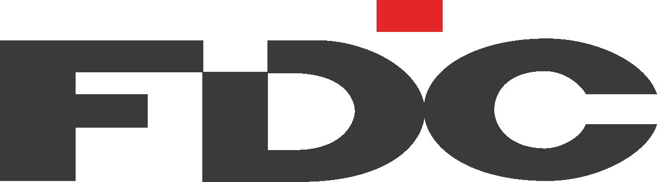 FDC_Logo-Primary (2)