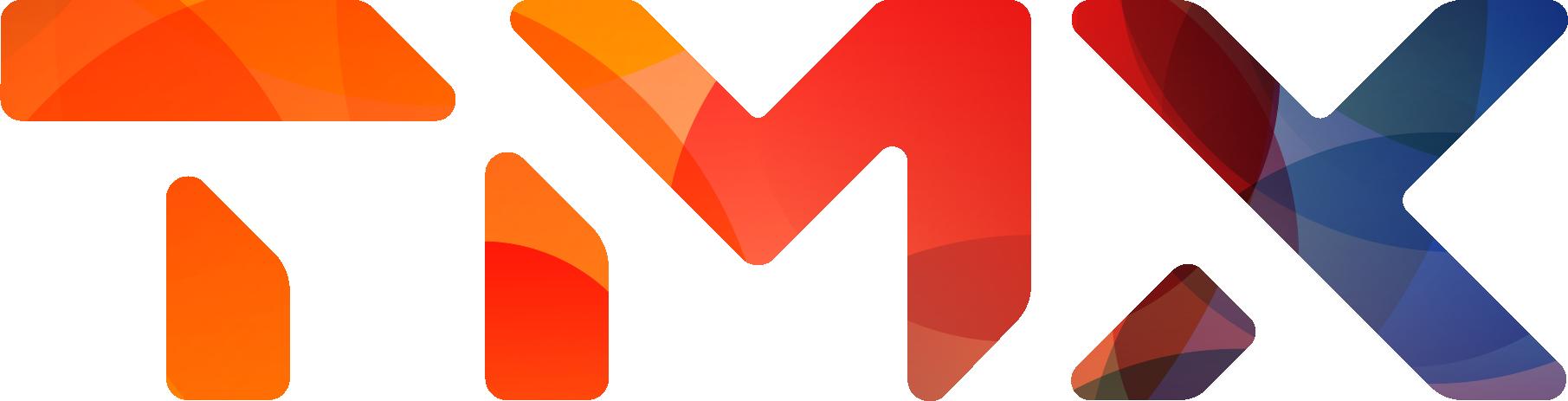 TMX-logo-1